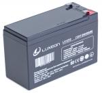 luxeon-lx1272